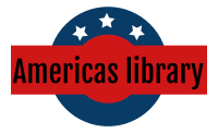 Americas Library